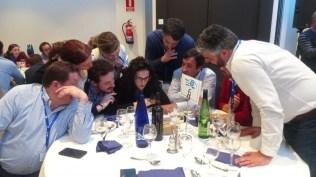 Concurso Trivial de empresa con tablets_9