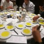 Cata de Aceites AOVE en Madrid por Eventos de Autor_1