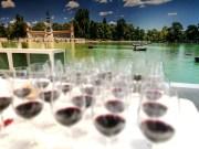 Casino del Vino Bewine para eventos de empresa.