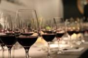 Catas de Vino en Madrid para eventos de empresa.