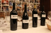 Crea tu propio vino para eventos de empresa