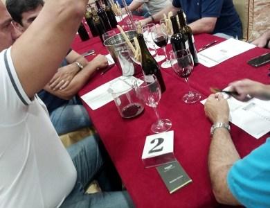 Catas de Vino en Toledo para eventos de empresa