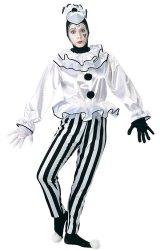 pierrot-clown-2