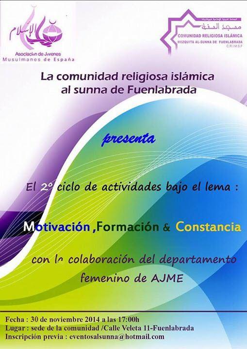 mezquita fuenlabrada_