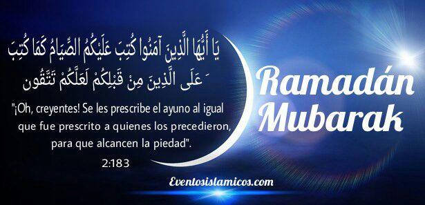 ramadan_mubarak_1436