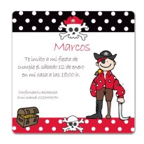 invitacion-cumplea_os-pirata