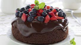 2. mayocake-bizcocho-chocolate-1-1280x720x80xX