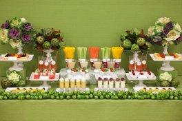 buffet-frutas-verduras-1