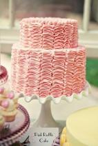 paso-paso-tartas-fondant-ruffle-cake-o-tarta--L-gdtLi5
