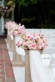 Pasillos de bodas 13