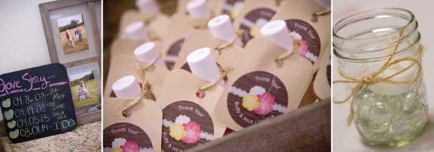 625x219xRustic-Floral-Bridal-Shower.jpg.pagespeed.ic.AOwIeClgZ4