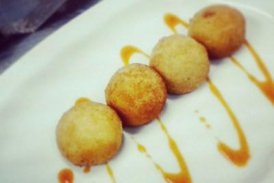 Let´s Cook Catering Servicio de Organización de eventos CABA Buenos Aires