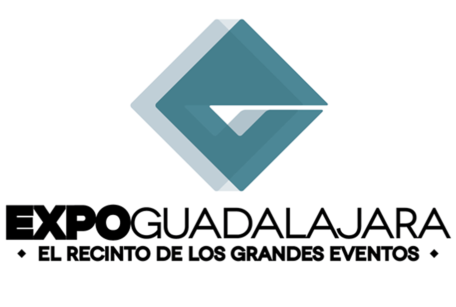 Expo Guadalajara Eventos Sustentables