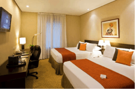 eb-hotel-room