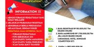 Java Accounting Competition (JAC)