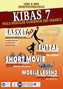 KIBAS7