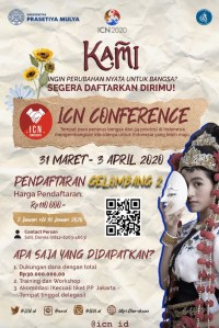 ICN Conference 2020