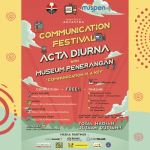 Poster-Acta-Diurna-Media-Partner-100kb.png