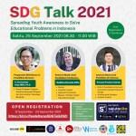 Feed_Poster-SDG-Talk.jpeg
