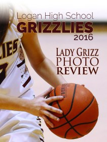 Basketball Yearbook