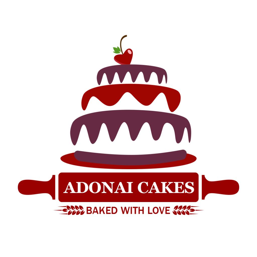 best cake company in Kenya