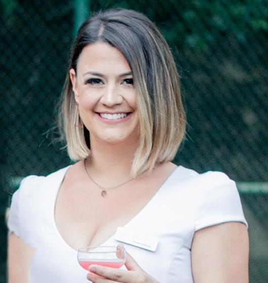 Meg Herzer