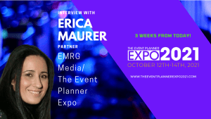 Erica Maurer