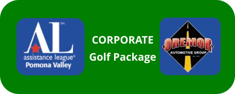 Corporate Golf Package