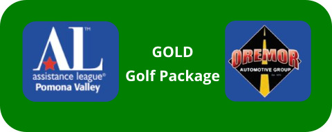 Gold Golf Package