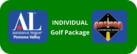 Individual Golf Package