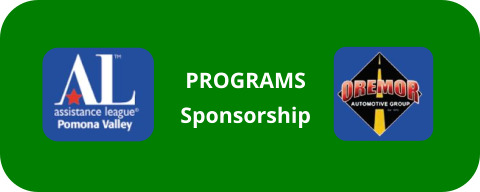 Programs Sponsors