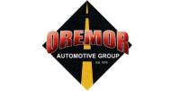 Oremor Automotive Group