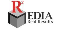 R2 Media, Inc.