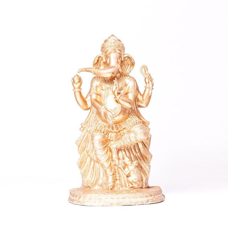 Bal Ganesha- Indian Prop