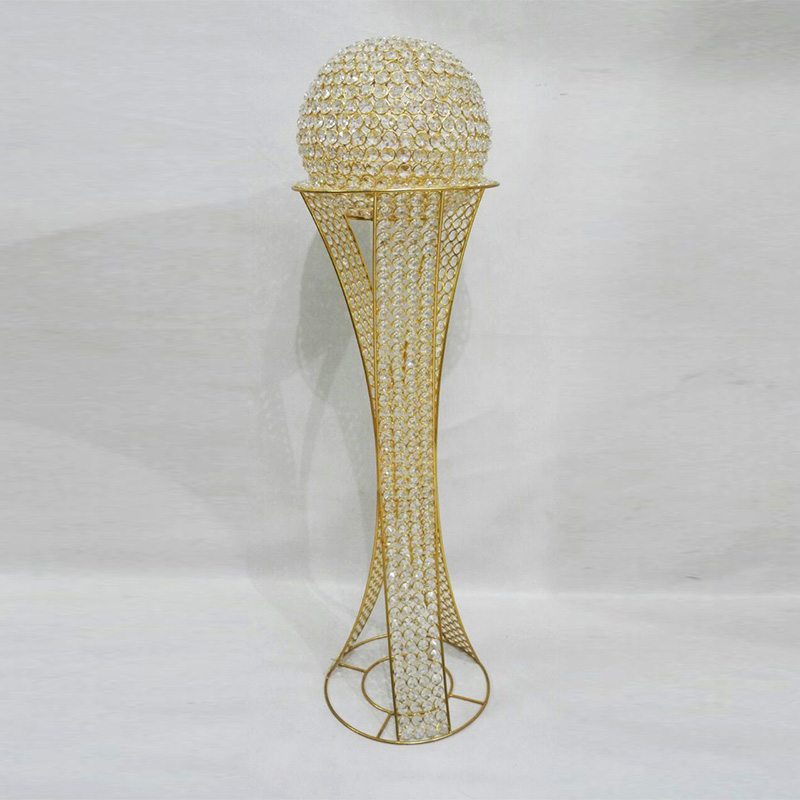eventrent-led-light-gold-crystalcup