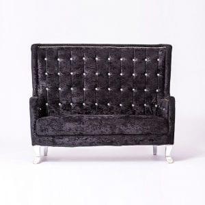 Stylish & Designer Sofa