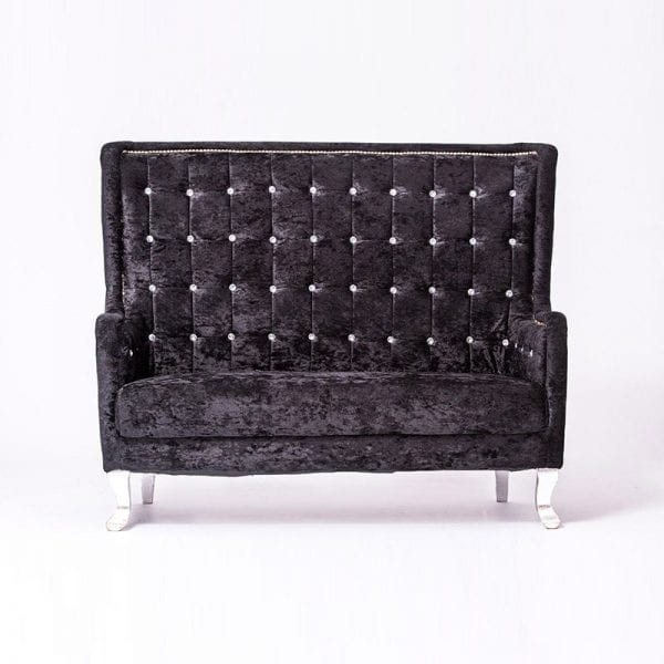 Stylish & Designer Sofa