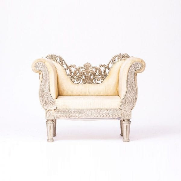 Awesome Loveseats On Event Rent