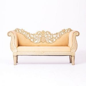 Staveley Loveseat