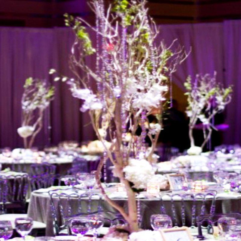 eventrent-manzanita-tree-with-crystal-candles-petals-base