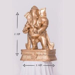 Ganesh musical
