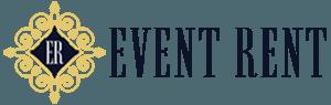 Event Rent