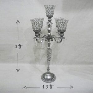 Silver Lotus
