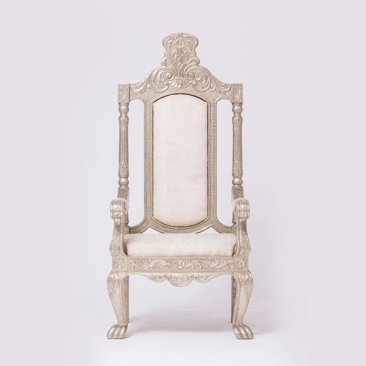 Missoni Home Rajhastan Chair: Rajasthani Chair » Event Rent
