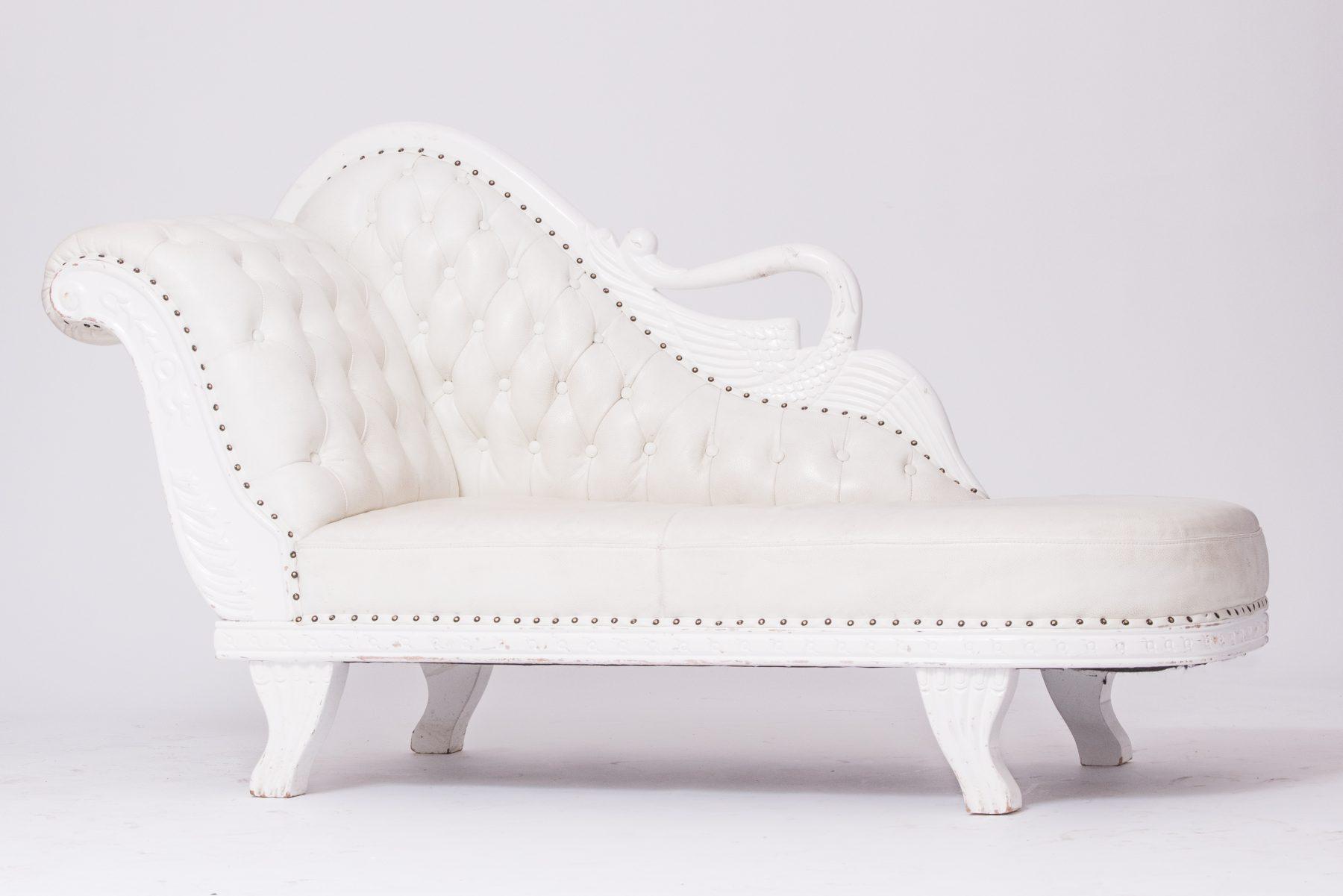 A Designer Wedding Lounge