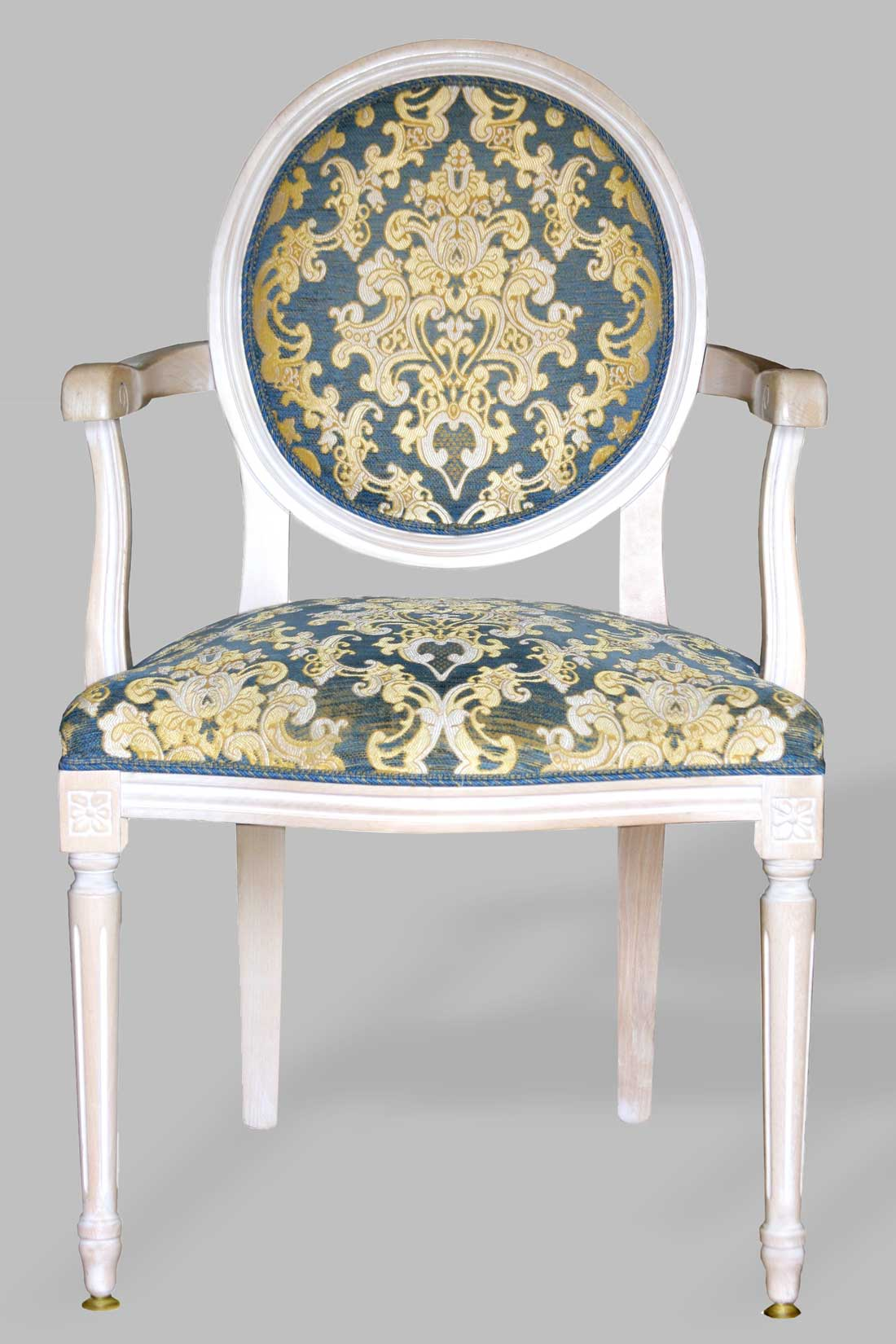 Top 4 Chair Styles for your E