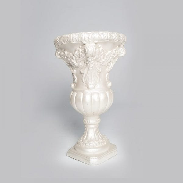 A Beautiful Fountain Vase