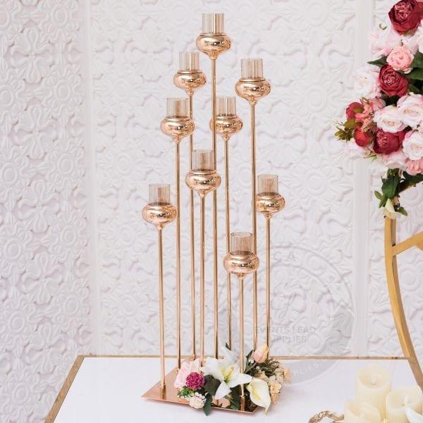 centerpiece, wedding, reception, bridal shower,