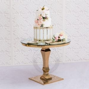 cake table, weddings, receptions, bridal showers, baby showers
