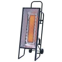 Heater Rentals